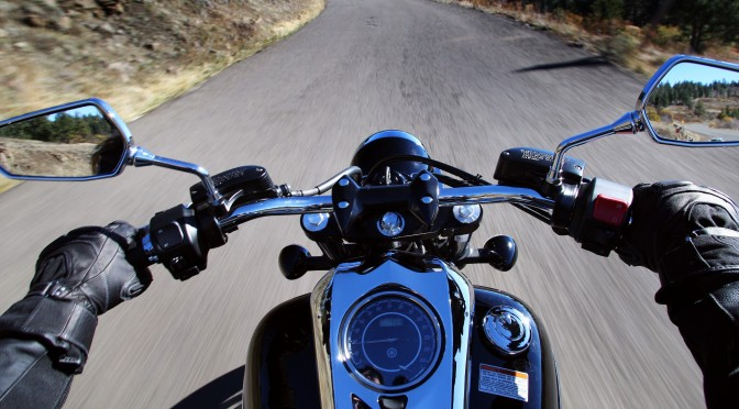 motorcycle_view-672x372